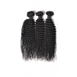 Tissage -Kinky curly